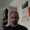 site de rencontres | voir le profil de dany31love