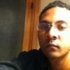 site de rencontres | voir le profil de Shane25
