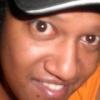 site de rencontres | voir le profil de Jason29jj