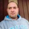 site de rencontres | voir le profil de anthony88