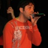 site de rencontres | voir le profil de chanteur3777