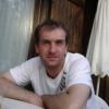 site de rencontres   voir le profil de geoffrey