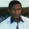 site de rencontres   voir le profil de SOUMZO