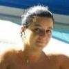 site de rencontres | voir le profil de katounette06