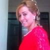 site de rencontres | voir le profil de Isabelle125