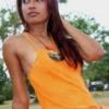 site de rencontres | voir le profil de carole45