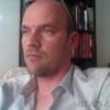 site de rencontres | voir le profil de gregduncan