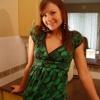 site de rencontres | voir le profil de laura123