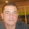 site de rencontres | voir le profil de giuliano