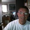 site de rencontres | voir le profil de Christophe2015