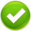 site de rencontres | voir le profil de max123