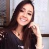 site de rencontres   voir le profil de charlotte66