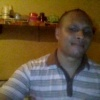 site de rencontres | voir le profil de jeanrambo