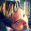 site de rencontres | voir le profil de adarsh_adsx
