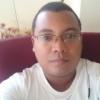site de rencontres | voir le profil de kenn
